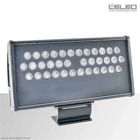 led flood lights outdoor high power 36w landscape lighting