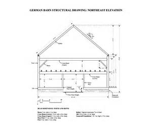 Barn Door Dimensions Barn Dimensions X 10 Shed Plans The Simple Shed Type