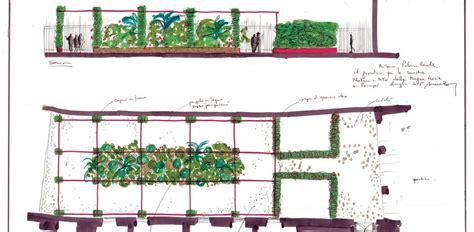 giardino romano nel viridarium il giardino romano a due passi da piazza