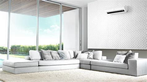 Ac Samsung Living Room air conditioners samsung ac samsung gulf