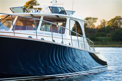 hinckley yachts charter hinckley yachts building and servicing america s finest