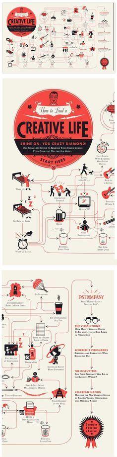 design graphisme par geoffrey dorne jean widmer pictogrammes animations touristiques