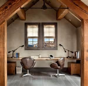 Luxe Home Interiors by Chalet De Luxe Dans Le Montana Offrant Des Vacances En