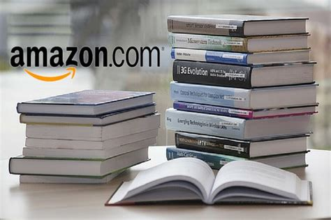 How To Sell Books Online And Make Money - how to sell books on amazon make money moneypantry
