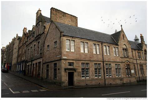 Sheds Edinburgh by Garden Shed Door Plans Small Sheds Edinburgh
