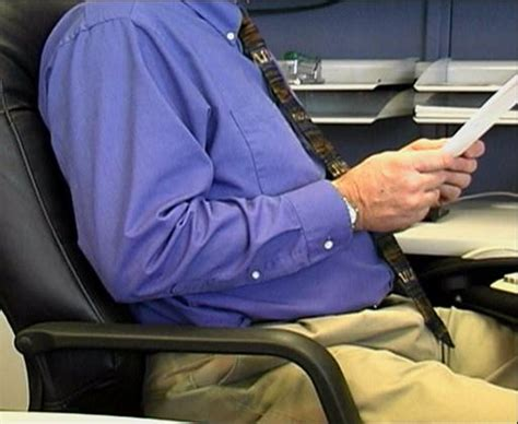 Semi Reclining Position by Ergosystems Office Ergonomics Solution Center