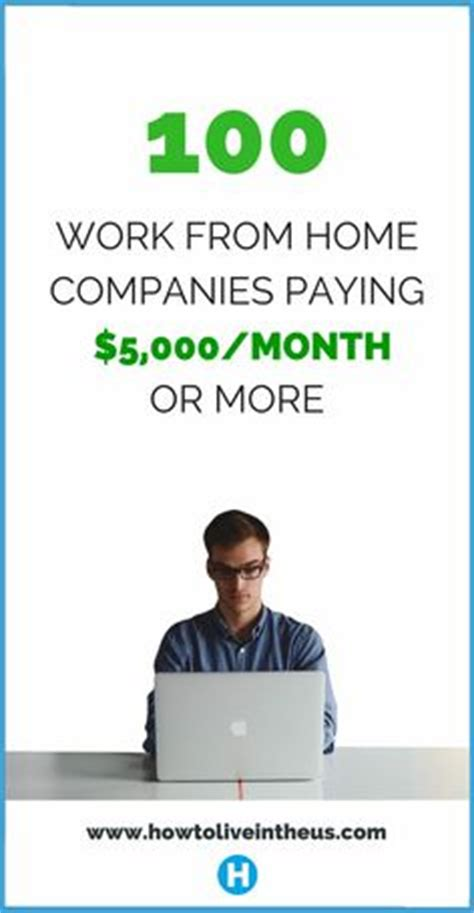 Work From Home After Mba 1000 ideas about home on assisted