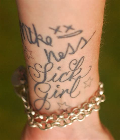 meaningful girl tattoos meaningful tattoos for tattoos