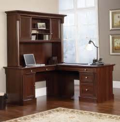 L Shaped Cheap by Cheap L Shaped Desk Home Design Ideas