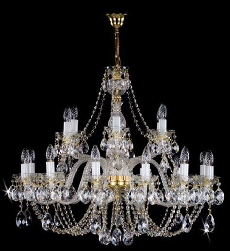 Large Classical Chandelier Large Ceiling Chandeliers Classical Chandelier