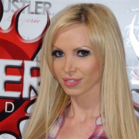 Home Improvement App amazon com nikki benz live wallpaper appstore for android