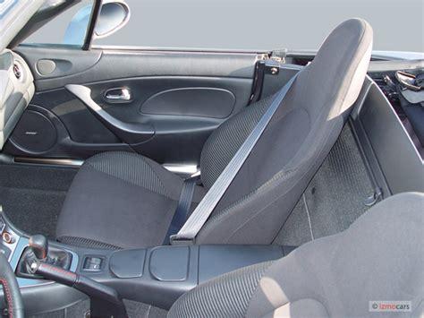 mazdaspeed seats image 2005 mazda mx 5 miata 2 door convertible mazdaspeed