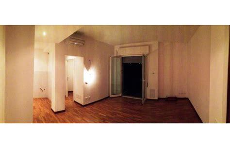 appartamenti in vendita la spezia da privati privato vende appartamento in vendita annunci lerici