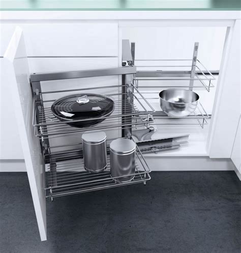 kitchen kitchen cabinet organization systems storage kitchen pantry storage solutions organizers and shelving