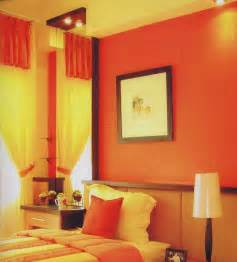 Colored Walls by Walls Painted In Two Colors Room Decorating Ideas Amp Home
