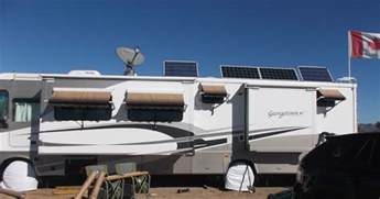 Rv Awning Reviews by The One Income Dollar Review Dometic Rv