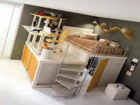 size loft bed with desk underneath would be neat