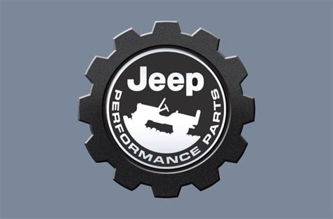 cing jeep wrangler mopar jeep wrangler parts and accessories best