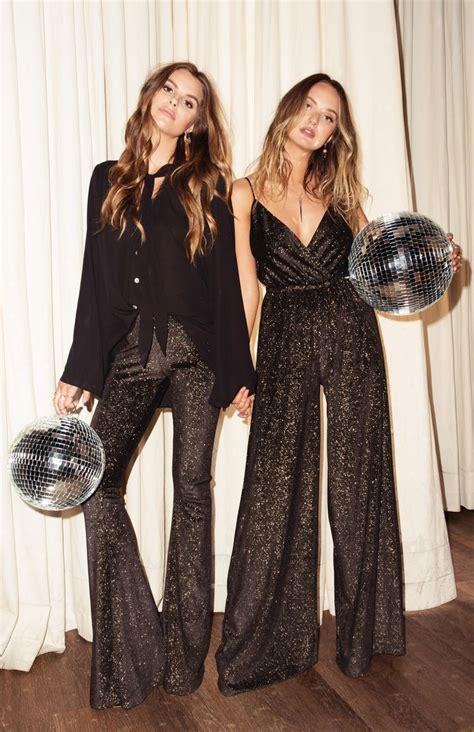 fashion disco best 25 disco fashion ideas on 1970s disco fashion 70s disco fashion and