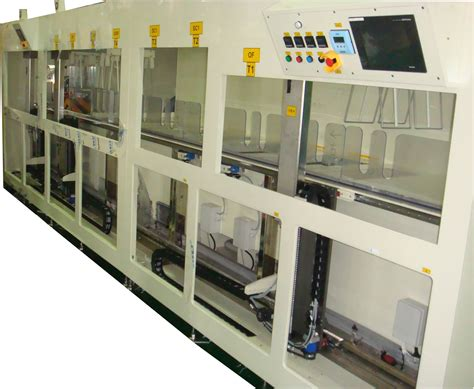 wet bench chemistry wet bench chemistry 28 images semiconductor equipment