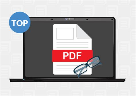 best pdf reader read pdf files with the best pdf reader for windows 10