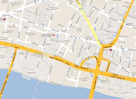 maps api usage to start charging developers for maps api usage