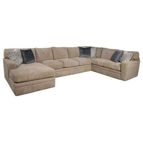 cooper sofa by fairmont fairmont sofa fairmont designs sofa sets sectionals thesofa