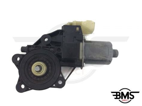 bmw mini one cooper r55 r56 n s front suspension strut leg front ns window motor lifter r55 r56 r57 r58 r59 bms direct ltd