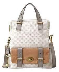 Fossil Sacthel Ew Crossbody Simple Elegand 614fa252 fossil handbag explorer leather tote fossil handbags handbags accessories macy s