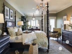 bedroom gray bedroom color schemes paint colors for