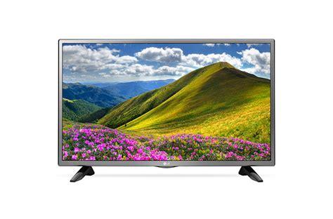Tv Lg 32lh510d televiseur lg hd tv 32 quot 82cm 32lh510d avenelectronics