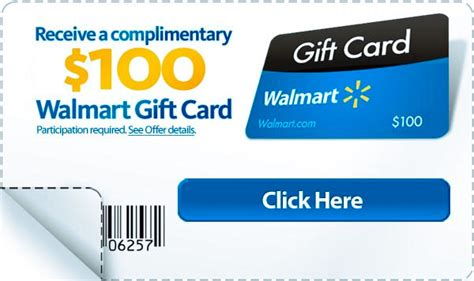 Buy Walmart Gift Card - buy my gift card walmart get paid to sites reviews