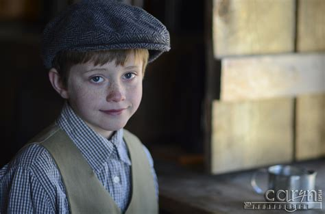 film about orphan boy related keywords suggestions for orphan boy