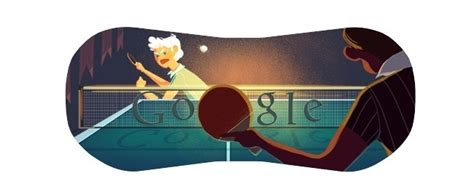 doodle olympic 2012 56 best images about doodle research on