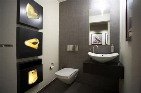 modern grey bathroom decorating ideas room decorating small powder room decorating ideas contemporary design