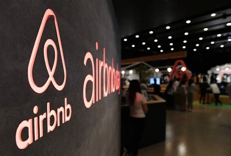 airbnb japan legal airbnb showing illegal lodgings in japan a week after