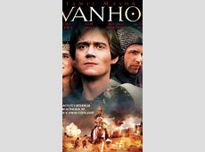 Ivanhoe (TV Movie 1982) - IMDb Emmy 2015 Winners