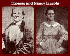 when did abraham lincoln get married abraham lincoln against all odds hist501 studies in