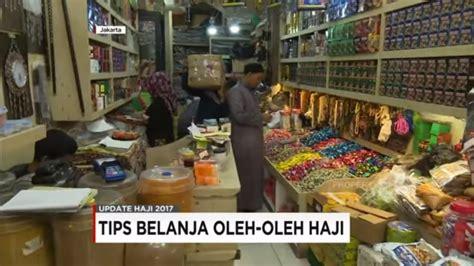 Coklat Oleh Oleh Jakarta tips belanja oleh oleh haji