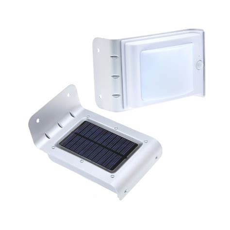 eclairage exterieur solaire avec detecteur eclairage exterieur led avec detecteur eclairage led