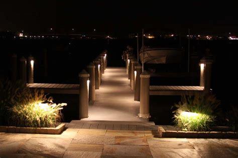 Dock Light Fixtures Dock Lighting 1st Class Lighting