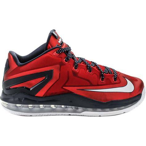 Nike 2014 Basketball Shoes Lebron Shoes Mod
