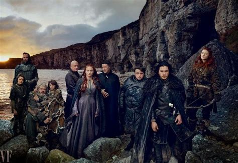 cast of game of thrones with pictures 1000 images about game of thrones on pinterest game of