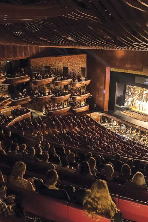 dubai opera guide propsearchae