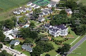 Plantation Homes Interior why ani difranco is right and black people are wrong