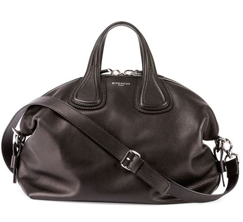 New Of Givenchy Nightangle Smalll the givenchy classic nightingale bag gets an update for pre fall 2015 spotted fashion