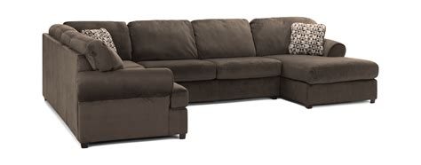 coach  piece sectional hom furniture
