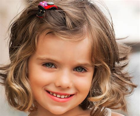 tiddles hair cuts with hair hairstyles for curly hair toddlers 2017 2018 best cars reviews