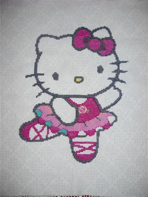 copertina culla punto croce copertine culla neonati a punto croce bambini per la