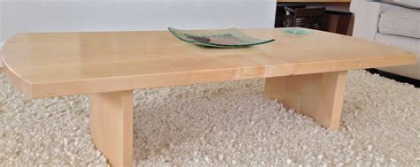 Handmade Furniture Edinburgh - handmade furniture edinburgh 28 images bespoke